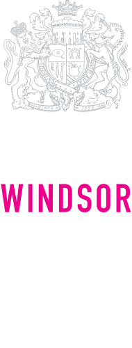 The Windsor House